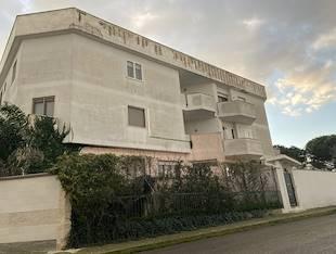 Appartamento - Surbo, LE