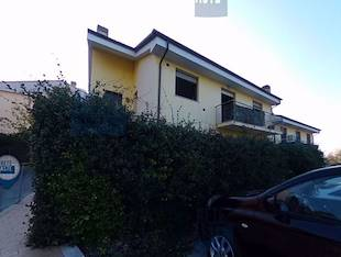 Appartamento - Camerata Picena, AN