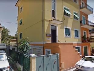 Appartamento - Jesi, AN