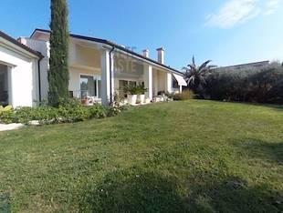 Villa - Castelfidardo, AN