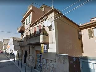 Appartamento - Ancona, AN