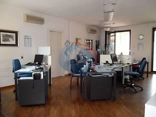 Ufficio - Jesi, AN