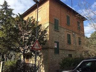 Casa Indipendente - Perugia, PG