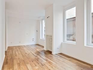 Appartamento - Milano, MI
