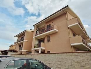 Appartamento - Marino, RM