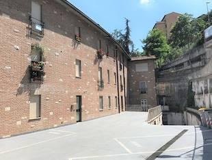 Appartamento - Perugia, PG