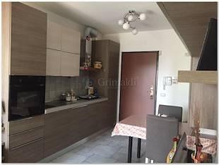 Appartamento - Sedriano, MI