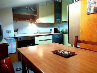 Appartamento - Bareggio, MI