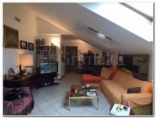 Appartamento - Vittuone, MI