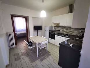 Appartamento - Torino, TO