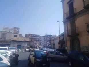 Attivita - Napoli, NA