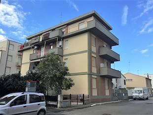 Appartamento - Follonica, GR