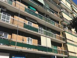 Appartamento - Bari, BA