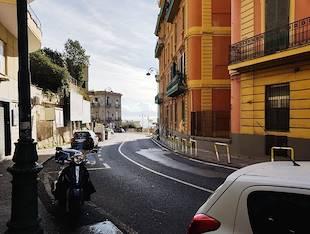 Negozio - Napoli, NA