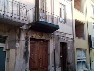 Casa Indipendente - Barcellona Pozzo di Gotto, ME