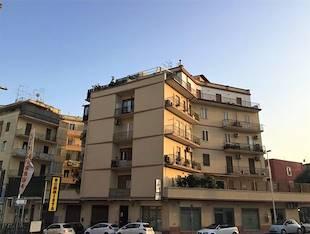 Appartamento - Cagliari, CA