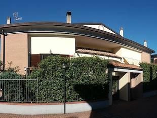 Villa - Casorate Primo, PV