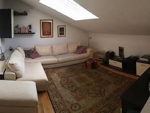 Appartamento - Rosate, MI