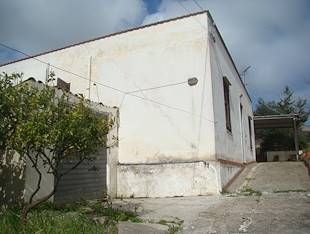 Casa Indipendente - Valderice, TP