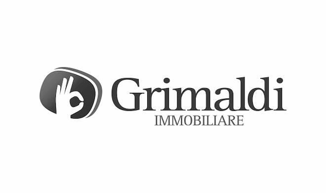 Casa in vendita dell 39 agenzia nard porto cesareo for Grimaldi immobiliare