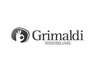 Villa - Brindisi, BR