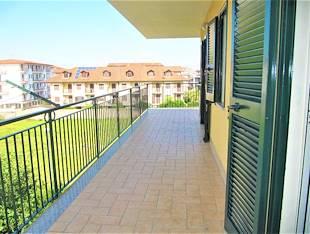 Appartamento - Giugliano in Campania, NA