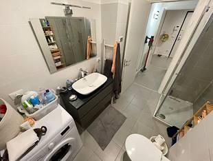 Appartamento - Rozzano, MI