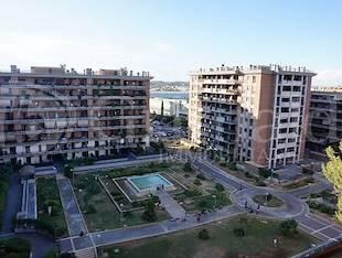 Appartamento - Fiumicino, RM