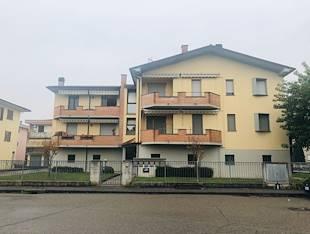 Appartamento - Pontenure, PC