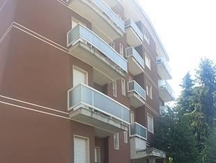 Appartamento - Piacenza, PC