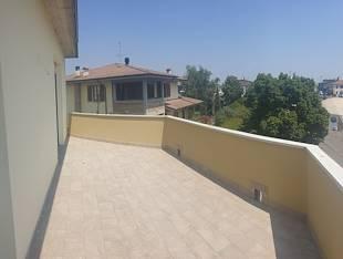 Appartamento - Gossolengo, PC