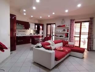 Appartamento - Orta di Atella, CE