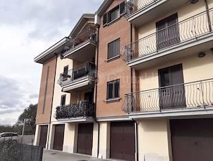 Appartamento - San Giorgio del Sannio, BN