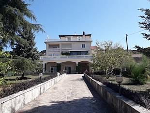 Appartamento - Benevento, BN