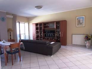 Appartamento - Acerra, NA