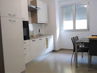 Appartamento - L'Aquila, AQ