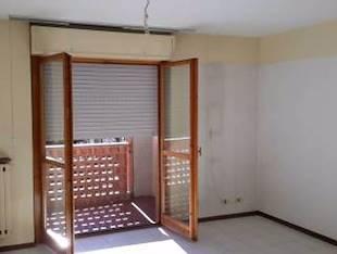 Appartamento - Rivoli, TO