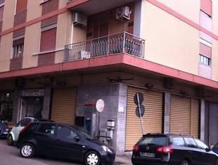 Negozio - Messina, ME