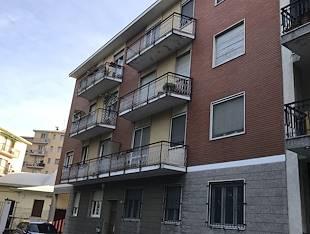 Appartamento - Novara, NO