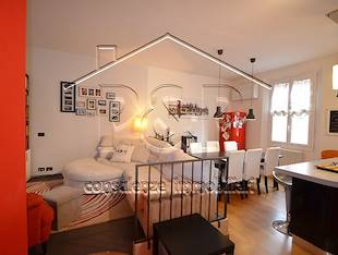 Appartamento - Bologna, BO