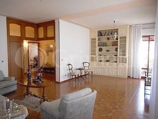 Casa Indipendente - Padova, PD