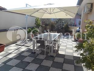 Villa bifamiliare - Padova, PD