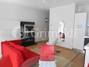 Appartamento - Padova, PD