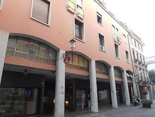 Ufficio - Padova, PD