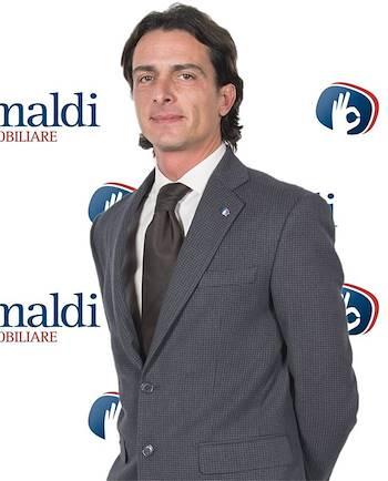 Gaetano Abbruscato