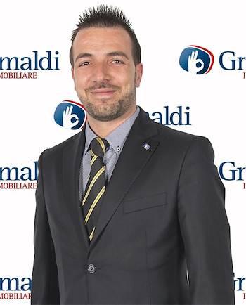 Pasquale Notaro