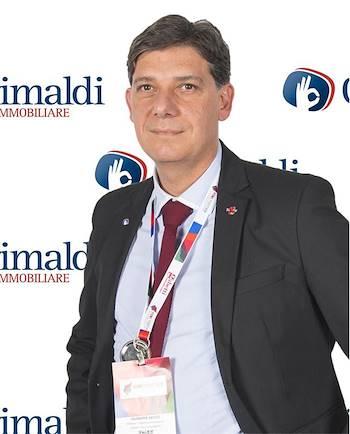 Giuseppe Sesto