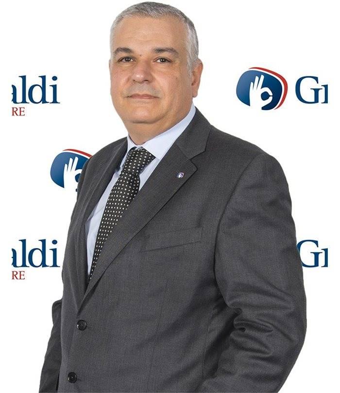 Gianmichele Conti