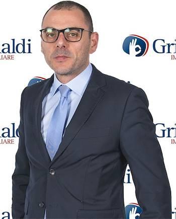 Giacomo  Manna