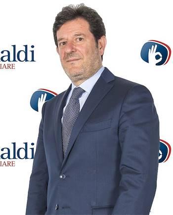Filippo Barca